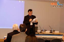 cs/past-gallery/268/omics-group-occupational-health2014-conference-valencia-spain-mg-2844-1442906039.jpg