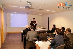 cs/past-gallery/268/omics-group-occupational-health2014-conference-valencia-spain-mg-2845-1442906041.jpg