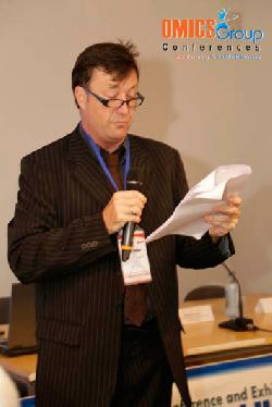 cs/past-gallery/268/omics-group-occupational-health2014-conference-valencia-spain-mg-2846-1442906039.jpg