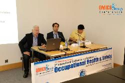 Title #cs/past-gallery/268/omics-group-occupational-health2014-conference-valencia-spain-mg-2897-1442906041