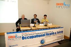 Title #cs/past-gallery/268/omics-group-occupational-health2014-conference-valencia-spain-mg-2899-1442906041