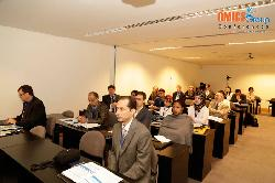 cs/past-gallery/268/omics-group-occupational-health2014-conference-valencia-spain-mg-2911-1442906042.jpg