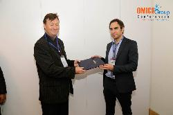 cs/past-gallery/268/omics-group-occupational-health2014-conference-valencia-spain-mg-3075-1442906041.jpg