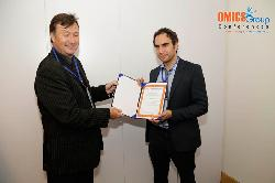 cs/past-gallery/268/omics-group-occupational-health2014-conference-valencia-spain-mg-3079-1442906042.jpg