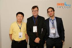 cs/past-gallery/268/omics-group-occupational-health2014-conference-valencia-spain-mg-3080-1442906042.jpg