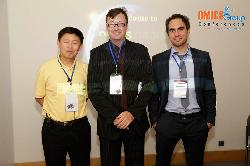 cs/past-gallery/268/omics-group-occupational-health2014-conference-valencia-spain-mg-3083-1442906042.jpg
