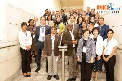 Title #cs/past-gallery/268/omics-group-occupational-health2014-conference-valencia-spain-mg-3086-1442906043