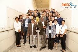 Title #cs/past-gallery/268/omics-group-occupational-health2014-conference-valencia-spain-mg-3089-1442906043