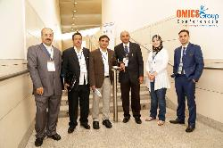 cs/past-gallery/268/omics-group-occupational-health2014-conference-valencia-spain-mg-3091-1442906043.jpg