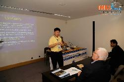 cs/past-gallery/268/omics-group-occupational-health2014-conference-valencia-spain-mg-3177-1442906043.jpg