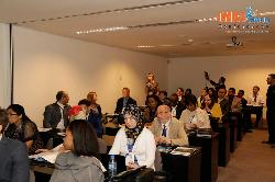 Title #cs/past-gallery/268/omics-group-occupational-health2014-conference-valencia-spain-mg-3179-1442906043