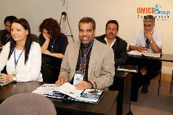 cs/past-gallery/268/omics-group-occupational-health2014-conference-valencia-spain-mg-3180-1442906044.jpg