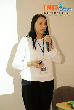 cs/past-gallery/268/omics-group-occupational-health2014-conference-valencia-spain-mg-3275-1442906044.jpg