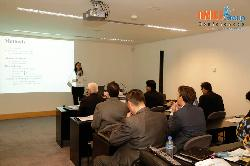 cs/past-gallery/268/omics-group-occupational-health2014-conference-valencia-spain-mg-3283-1442906045.jpg