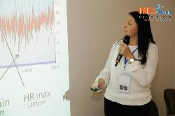 cs/past-gallery/268/omics-group-occupational-health2014-conference-valencia-spain-mg-3292-1442906045.jpg