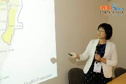 cs/past-gallery/268/omics-group-occupational-health2014-conference-valencia-spain-mg-3390-1442906045.jpg