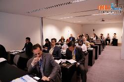 cs/past-gallery/268/omics-group-occupational-health2014-conference-valencia-spain-mg-3413-1442906045.jpg