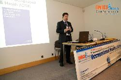 cs/past-gallery/268/omics-group-occupational-health2014-conference-valencia-spain-mg-3438-1442906046.jpg