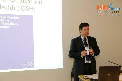 cs/past-gallery/268/omics-group-occupational-health2014-conference-valencia-spain-mg-3444-1442906046.jpg