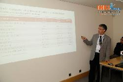 cs/past-gallery/268/omics-group-occupational-health2014-conference-valencia-spain-mg-3592-1442906046.jpg