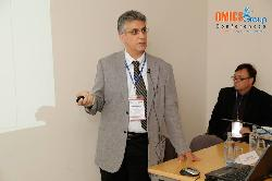 Title #cs/past-gallery/268/omics-group-occupational-health2014-conference-valencia-spain-mg-3595-1442906046
