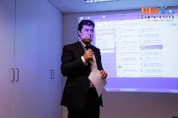 cs/past-gallery/268/omics-group-occupational-health2014-conference-valencia-spain-mg-3639-1442906046.jpg