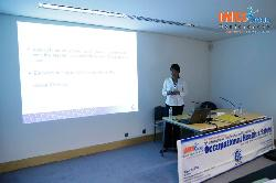 cs/past-gallery/268/omics-group-occupational-health2014-conference-valencia-spain-mg-3696-1442906047.jpg