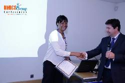 cs/past-gallery/268/omics-group-occupational-health2014-conference-valencia-spain-mg-3720-1442906046.jpg