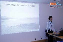 cs/past-gallery/268/omics-group-occupational-health2014-conference-valencia-spain-mg-3724-1442906046.jpg