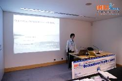 cs/past-gallery/268/omics-group-occupational-health2014-conference-valencia-spain-mg-3738-1442906047.jpg