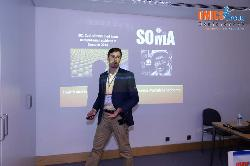 cs/past-gallery/268/omics-group-occupational-health2014-conference-valencia-spain-mg-3762-1442906047.jpg
