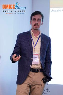 cs/past-gallery/268/omics-group-occupational-health2014-conference-valencia-spain-mg-3778-1442906047.jpg