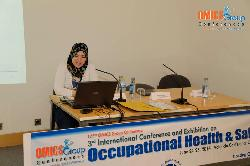 Title #cs/past-gallery/268/omics-group-occupational-health2014-conference-valencia-spain-mg-3858-1442906048