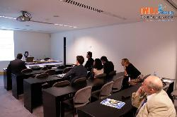 cs/past-gallery/268/omics-group-occupational-health2014-conference-valencia-spain-mg-3876-1442906048.jpg