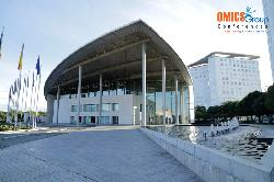 cs/past-gallery/268/omics-group-occupational-health2014-conference-valencia-spain-mg-3885-1442906048.jpg