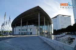 cs/past-gallery/268/omics-group-occupational-health2014-conference-valencia-spain-mg-3887-1442906050.jpg