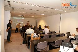 cs/past-gallery/268/omics-group-occupational-health2014-conference-valencia-spain-mg-4106-1442906050.jpg