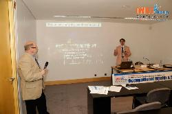 cs/past-gallery/268/omics-group-occupational-health2014-conference-valencia-spain-mg-4112-1442906049.jpg