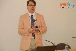 cs/past-gallery/268/omics-group-occupational-health2014-conference-valencia-spain-mg-4113-1442906050.jpg