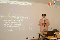cs/past-gallery/268/omics-group-occupational-health2014-conference-valencia-spain-mg-4115-1442906049.jpg