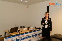 Title #cs/past-gallery/268/omics-group-occupational-health2014-conference-valencia-spain-mg-4120-1442906050