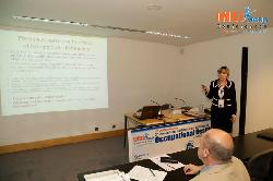 Title #cs/past-gallery/268/omics-group-occupational-health2014-conference-valencia-spain-mg-4128-1442906050