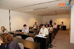 cs/past-gallery/268/omics-group-occupational-health2014-conference-valencia-spain-mg-4129-1442906050.jpg