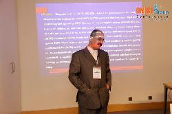 cs/past-gallery/268/omics-group-occupational-health2014-conference-valencia-spain-mg-4310-1442906050.jpg