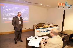 Title #cs/past-gallery/268/omics-group-occupational-health2014-conference-valencia-spain-mg-4312-1442906050