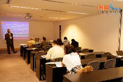 cs/past-gallery/268/omics-group-occupational-health2014-conference-valencia-spain-mg-4313-1442906051.jpg
