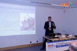 cs/past-gallery/268/omics-group-occupational-health2014-conference-valencia-spain-mg-4400-1442906051.jpg