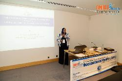 cs/past-gallery/268/omics-group-occupational-health2014-conference-valencia-spain-mg-4496-1442906051.jpg