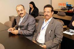 cs/past-gallery/268/omics-group-occupational-health2014-conference-valencia-spain-mg-4500-1442906051.jpg