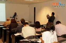 cs/past-gallery/268/omics-group-occupational-health2014-conference-valencia-spain-mg-4501-1442906051.jpg